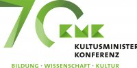 logo-70-Jahre-kmk
